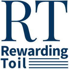 Rewarding Toil